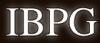 株式会社 IBPG
